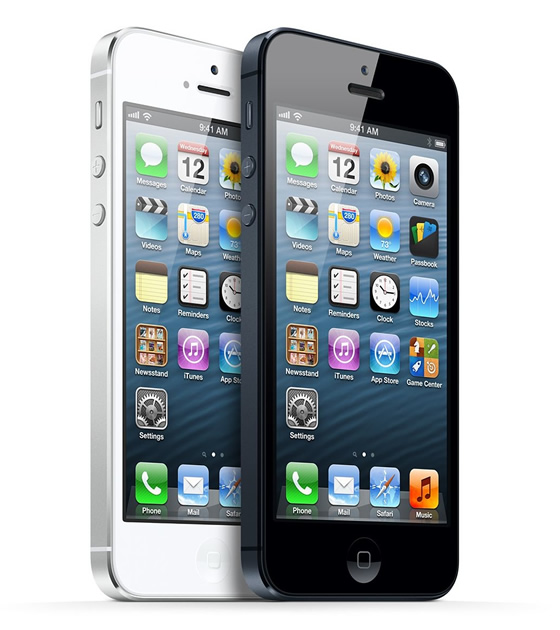 iphone5-white-black-repair